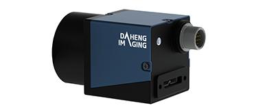 MER-USB3.0_Daheng