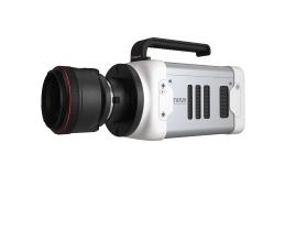 מצלמות לצילום מהיר