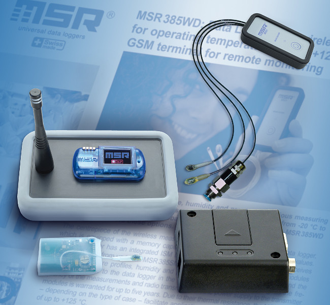 Wireless-measurement-system-MSR385WD-with-GSM